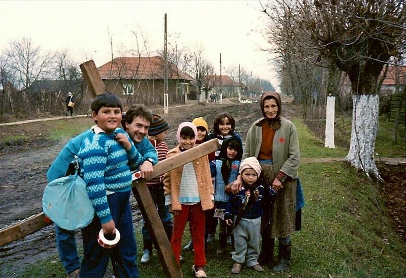 Romania Image5