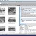 Sammu: Metadata Editing by j4johnfox