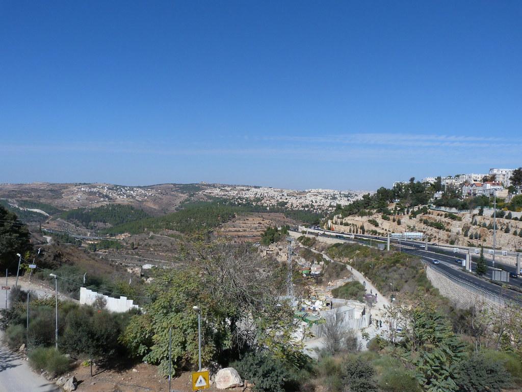 11-11-2011-jerusalem-view
