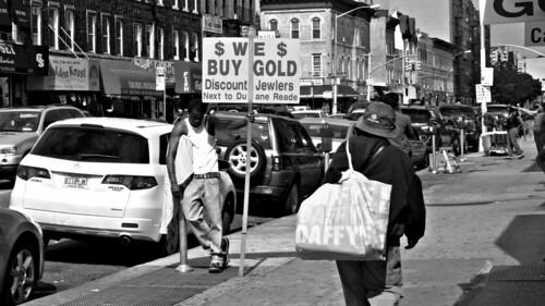 We Buy Gold on Flatbush Avenue Brooklyn