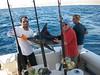 Sport Fishing Charter