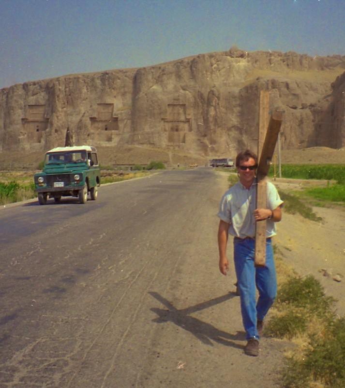 Iran Image5