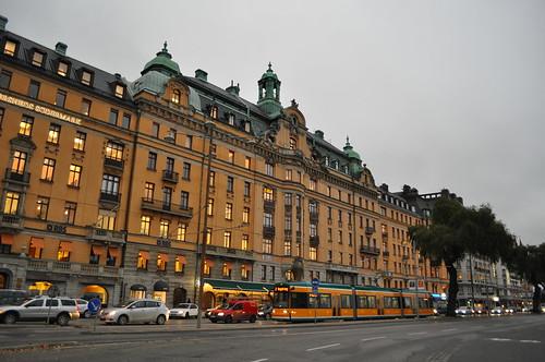 2011.11.09.211 - STOCKHOLM - Strandvägen