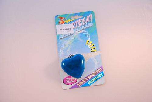 心跳音樂盒 (2)