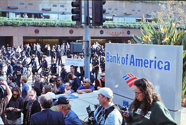 Occupy LA Agfa200_0012