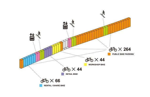 diagram11