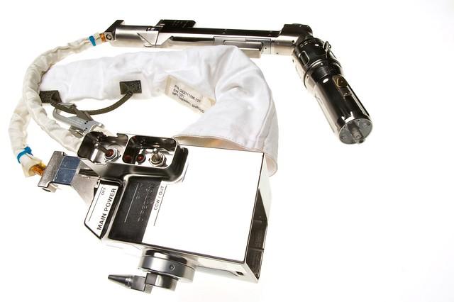 astronaut tools - photo #8