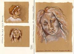 30-10-11a by Anita Davies