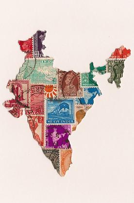 India_forweb[1]