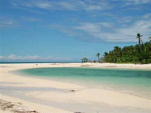 Bantayan Main Photo