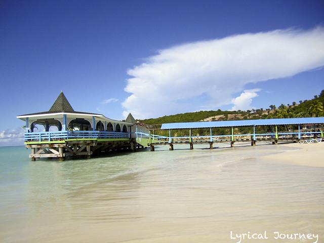 Antigua 20111116_0295 WM