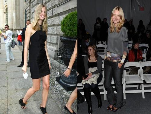 modelos-alemanas-Julia-Stegner