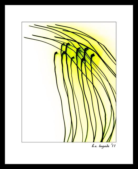 filament8
