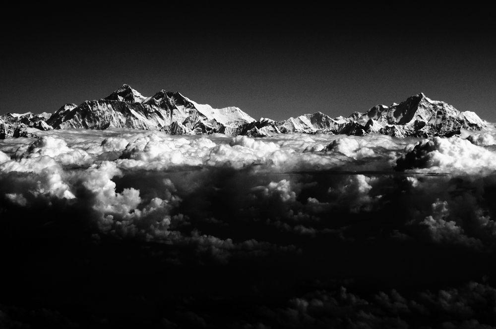 1002_Nepal_34