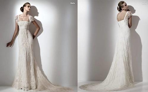 vestidos-novia-Pronovias-2011-Elie-Saab-modelo-NERTA