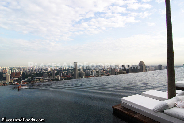 marina-bay-sands-skypark117-