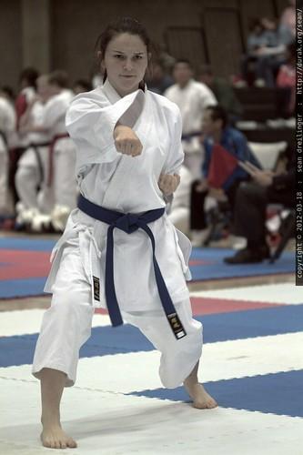 unsu   women's kata    MG 0620