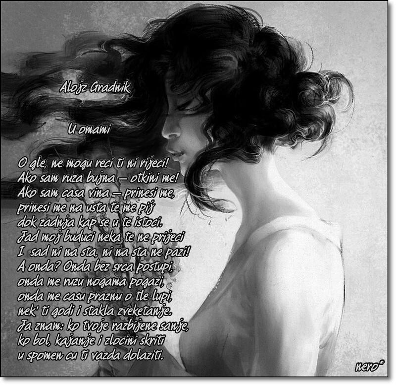 Ljubavna poezija na slici - Page 5 6851121854_fed32359d0_b