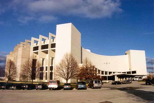 Assembly Hall (via MobilizingIdeas.com)