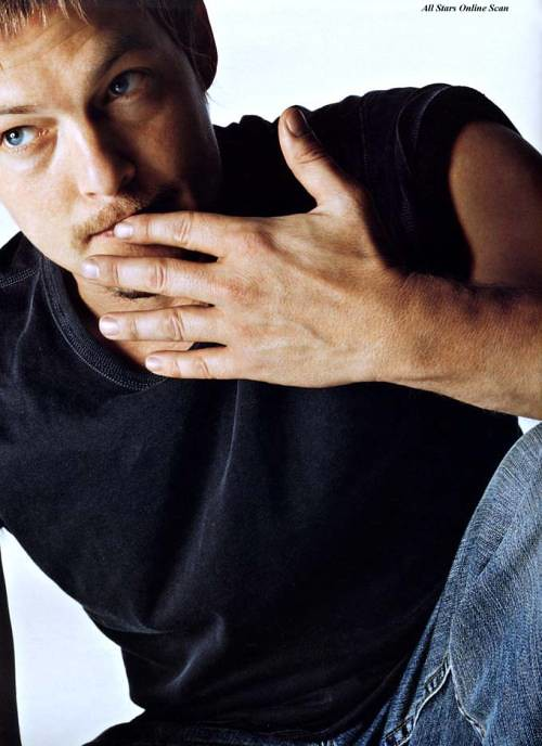 eye-candy-norman-reedus-4