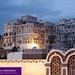 Yemen 02 Old Sana'a