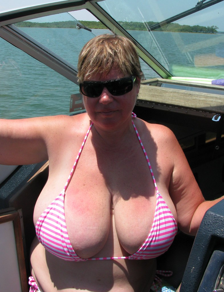 Bbw Wife Pictures 80