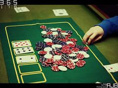 play(1.0), recreation(1.0), poker(1.0), games(1.0), gambling(1.0), card game(1.0),