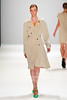 MONGRELS IN COMMON - Mercedes-Benz Fashion Week Berlin SpringSummer 2012#27