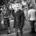 Masked by Oracio Alvarado