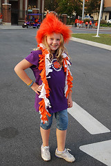 Clemson_Boston College- Homecoming (74)