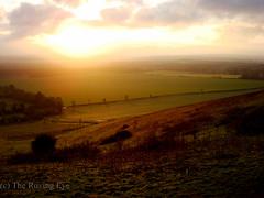 Thurnham Twilight