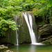 Janet's Foss Waterfalls, Craven, Yorkshire, UK | An enchanted and tranquil place (3 of 10)