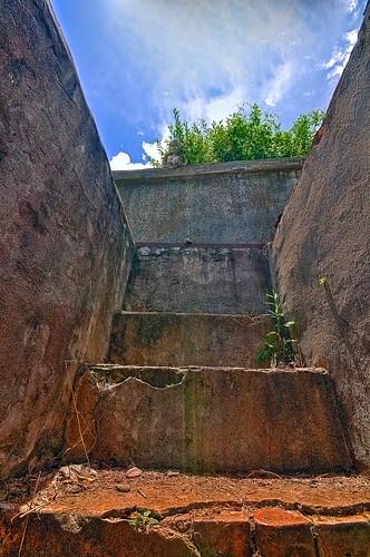 mississippihistory natchezmississippi natchezcitycemetery mississippicemeteries ireneford irenefordgrave natchezhistory