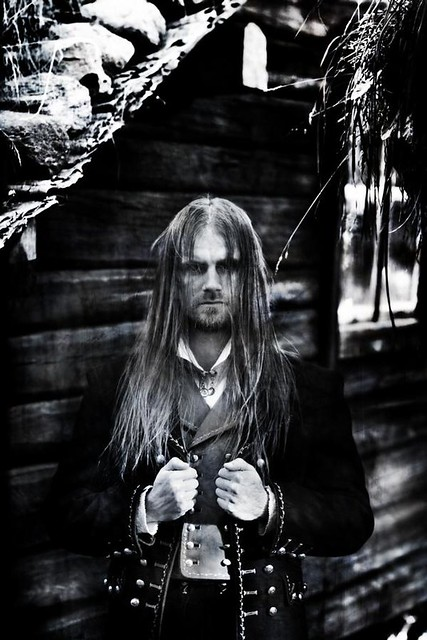 Sell My Mobile >> Hoest (Taake) | Flickr - Photo Sharing!