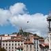 Le Puy en Velay-51.jpg