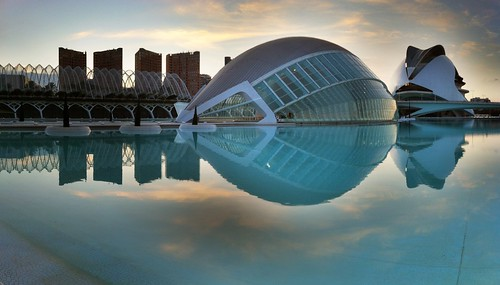 10 Things to Do in Valencia