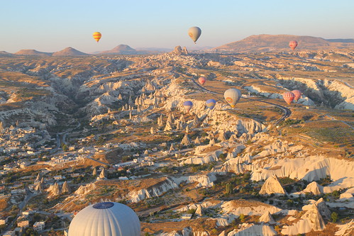 IMG_8204 by Travel With Olga