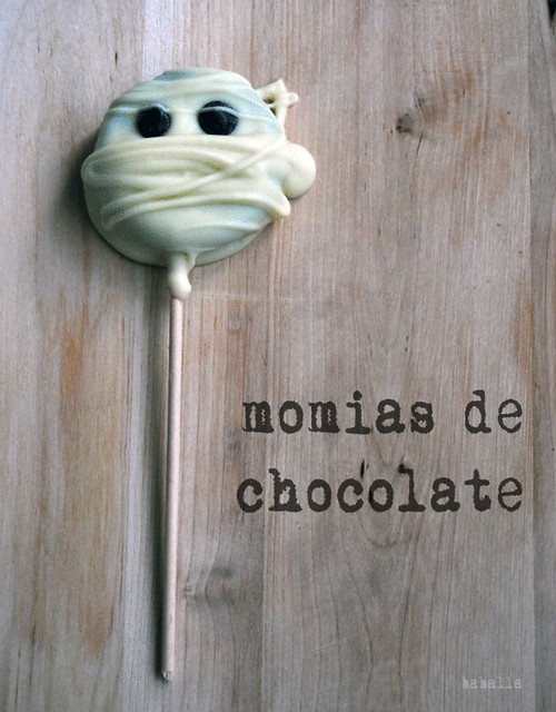 momias_chocolate3
