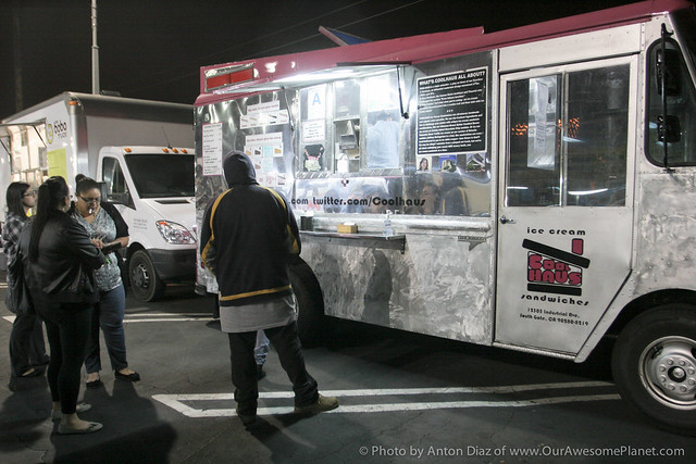 Food Trucks in LA!-57.jpg
