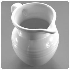 cup(0.0), plate(0.0), bowl(0.0), saucer(0.0), coffee cup(0.0), teapot(0.0), dishware(1.0), serveware(1.0), tableware(1.0), ceramic(1.0), porcelain(1.0),