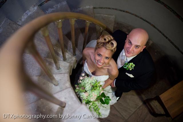 Matt And Diveth Wedding Photography In Denton Tx Dtx