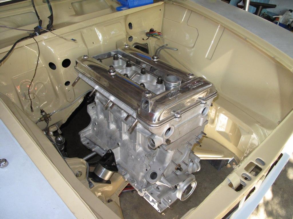 Half The Fuse Box Has Power Why Alfa Romeo Bulletin Board Forums