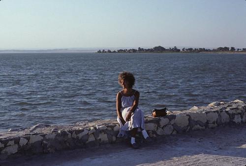 lake water salt egypt saline fayoum fayyum faiyum alfaiyum lakeqarun moeris