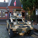 Small photo of Armoured Car