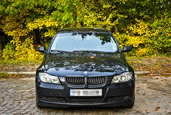 automobile, automotive exterior, bmw, executive car, bmw 3 series (f30), family car, wheel, vehicle, automotive design, bmw 3 series (e90), bumper, personal luxury car, land vehicle, luxury vehicle, vehicle registration plate,