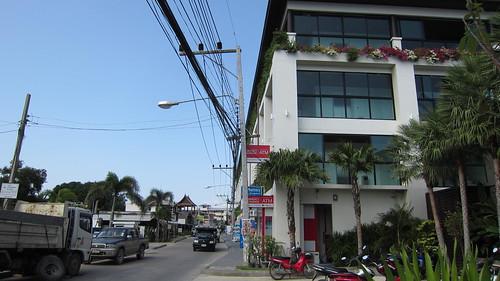 Koh Samui Samui Resotel サムイ島サムイリゾテル (3)