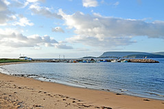 DGJ_4705 - Ingonish Harbour