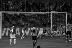 Uruguay 4 - Chile 0 | 111111-3486-jikatu