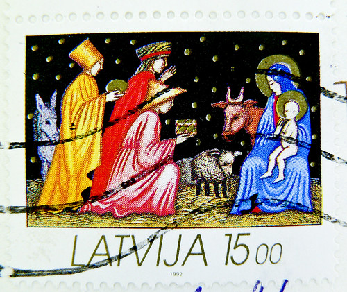 beautiful stamp Latvija 15.00 postage christmas xmas stamp postes timbre noel sello navidad 郵便切手 切手 ラトヴィア Jul Giáng sinh Božić Vánoce Χριστούγεννα חג המולד Kerstmis joulu Weihnachten Briefmarken navidad Божић natal selos क्रिसमस natale francobolli クリスマス