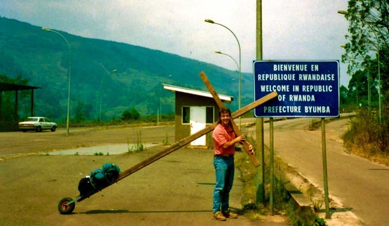Rwanda Image1